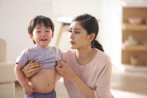 Sỏi thận ở trẻ em: Dấu hiệu, cách điều trị, phòng ngừa