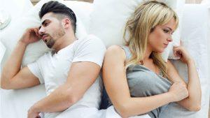 Bao quy đầu hẹp có quan hệ, có con, ảnh hưởng gì không?