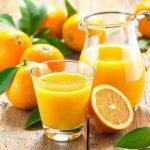 Bị sỏi thận có nên uống nước cam? Uống khi nào?