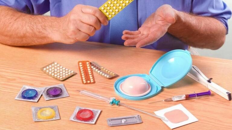 Biện pháp tránh thai cho người u xơ tử cung