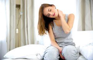 Độ tuổi nào hay bị u xơ tử cung?