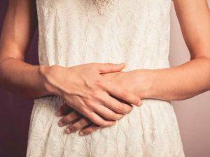Người u xơ tử cung có nên cố mang thai, sinh con?
