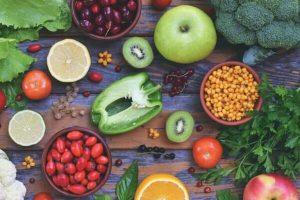 Bị viêm niệu đạo nên ăn gì, kiêng gì tốt nhất?