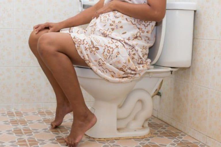 Bà bầu có cắt trĩ được không hay phải đợi sau sinh?