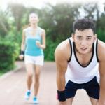 Người bị bệnh trĩ có nên chạy bộ nhiều không?