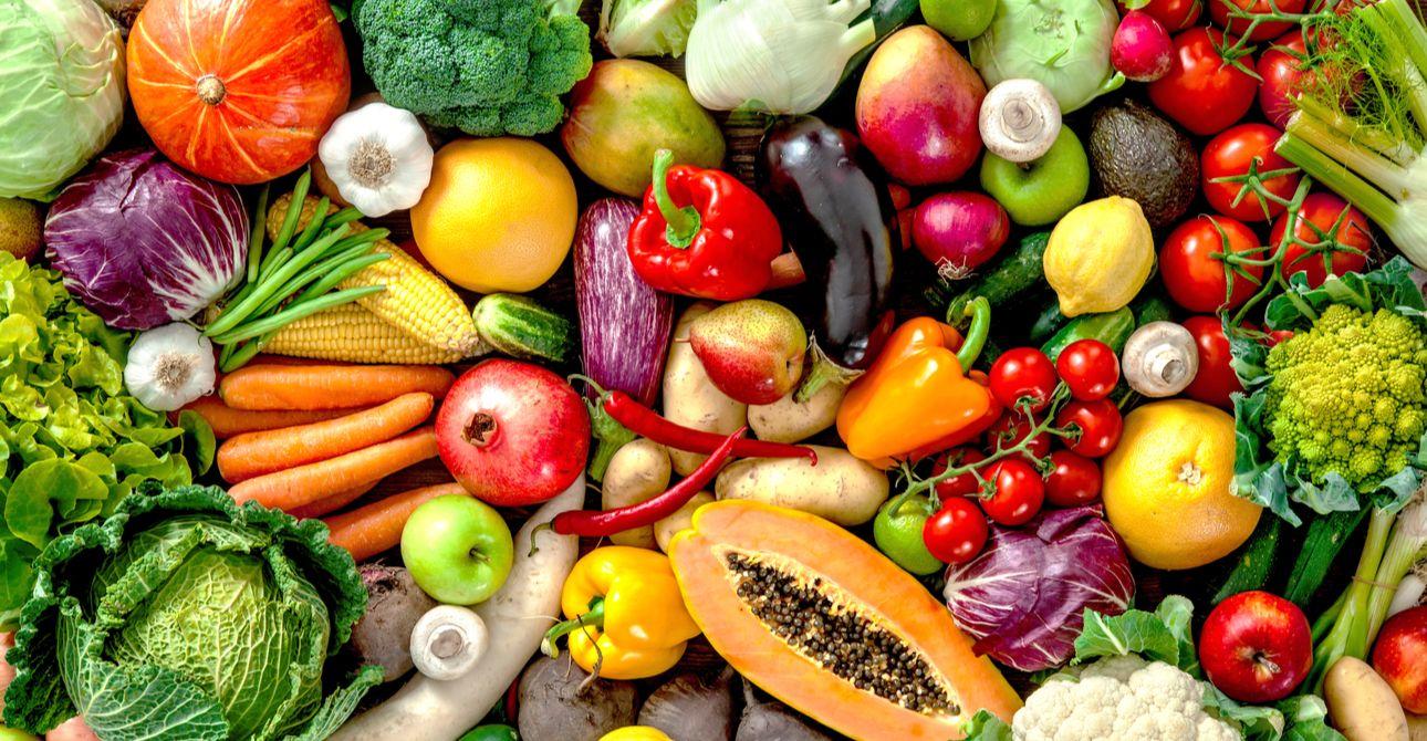 bị vô sinh nên ăn thực phẩm chứa nhiều Coenzyme Q10