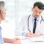 Chi phí chữa viêm bao quy đầu