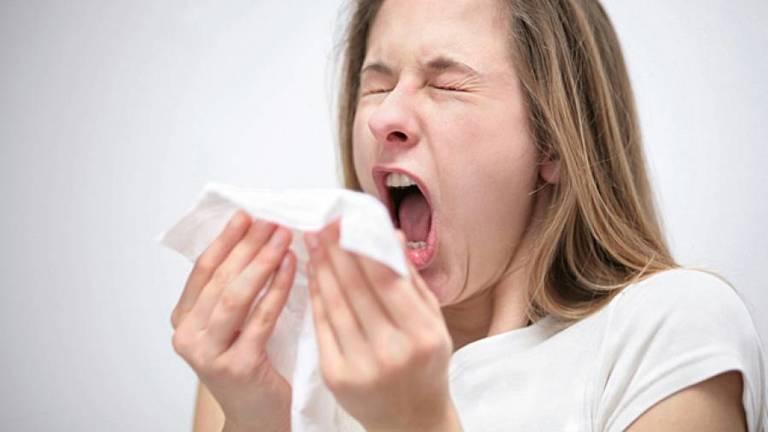 Mổ viêm xoang nằm viện bao lâu?