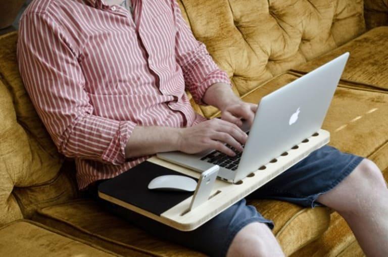 Sóng wifi gây vô sinh và ảnh hưởng tinh trùng?
