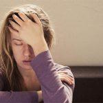 Thức khuya nhiều có bị vô sinh không? Ảnh hưởng gì?