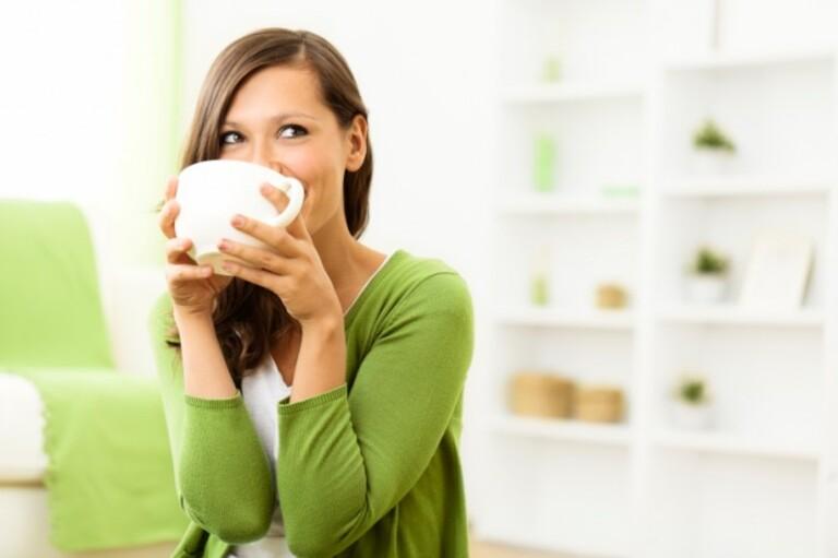 Các cây thuốc nam chữa vô sinh hiếm muộn tại nhà