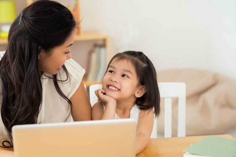 Ung thư buồng trứng ở trẻ em do đâu? Tỷ lệ bao nhiêu?