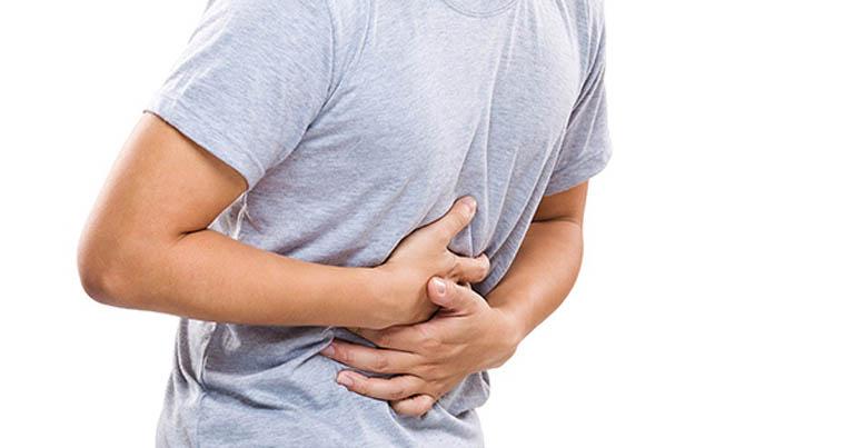 dấu hiệu bệnh viêm dạ dày trợt xung huyết mãn tính