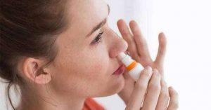 Bệnh viêm xoang hàm là gì?