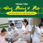 """Trung tâm Đông phương Y pháp: Dịch vụ y tế 5 sao, nơi quy tụ những """"bàn tay vàng"""" của y học cổ truyền nước Việt"""