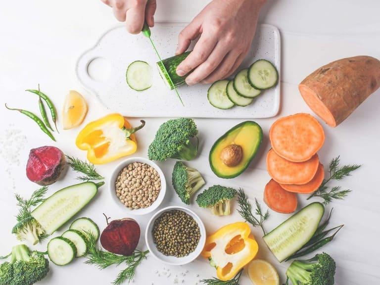 Bị hội chứng thận hư nên ăn gì, kiêng gì nhanh khỏi?
