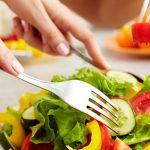 Hội chứng thận hư nên ăn gì, kiêng gì?