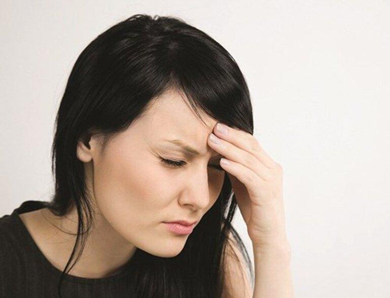 Viêm xoang sàng sau có mổ được không? Điều cần biết