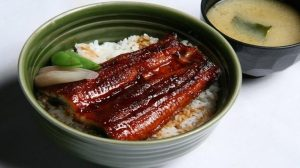 Bệnh gút có ăn được thịt lươn, baba, ếch, thỏ... không?