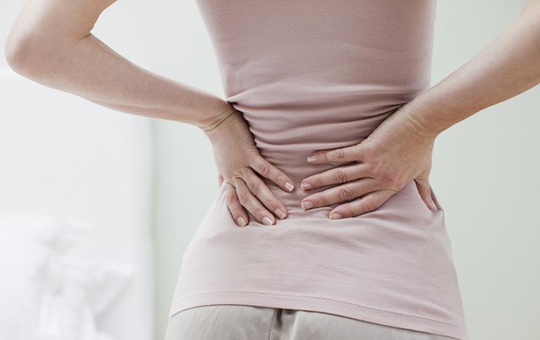 triệu chứng mang thai đôi
