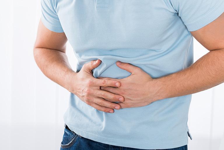 dấu hiệu loạn khuẩn đường ruột