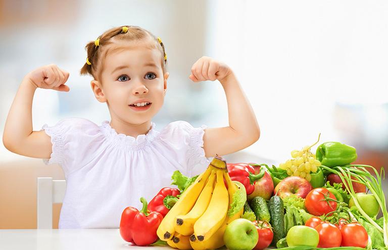 vai trò của lợi khuẩn đường ruột