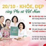 Trung tâm Thuốc dân tộc tri ân quý khách hàng với thông điệp: Ngàn lời chúc - vạn tri ân