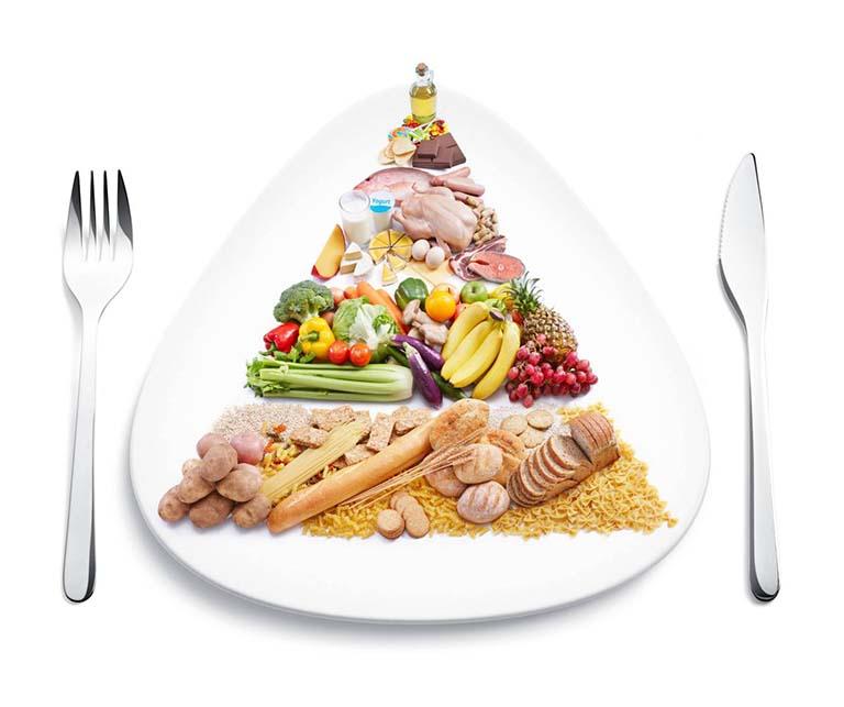 rối loạn tiêu hóa kéo dài ở người lớn nên ăn gì kiêng gì