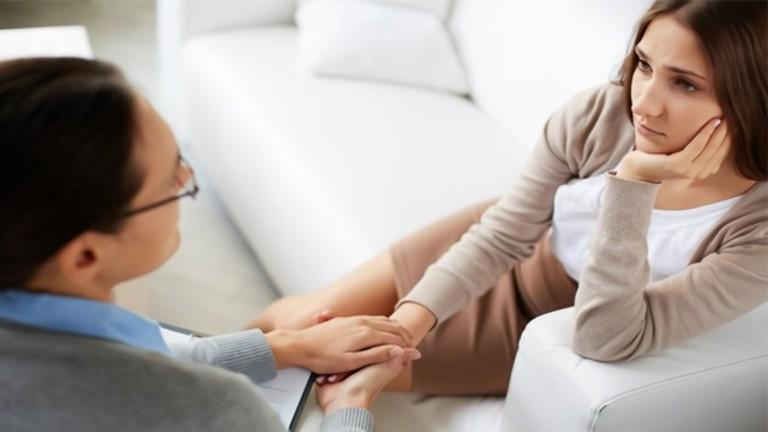 Xạ trị ung thư cổ tử cung và thông tin cần biết