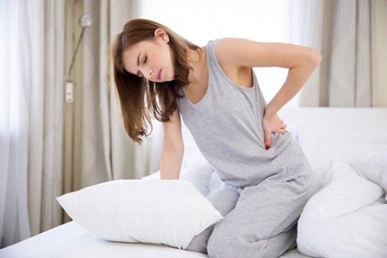 Dấu hiệu ung thư cổ tử cung giai đoạn 1 và cách trị