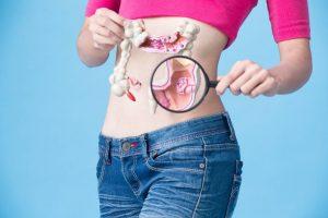 Viêm đại tràng cấp tính là gì? Dấu hiệu và cách xử lý