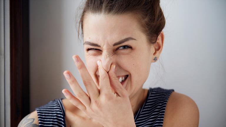 Chưa quan hệ có bị viêm âm đạo không?