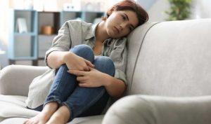 Mất ngủ dẫn đến trầm cảm, tâm thần?