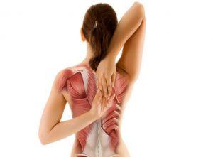 Các loại thuốc trị giãn dây chằng lưng