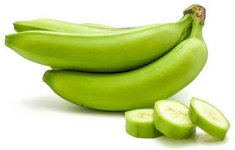 thuốc Nam chữa đau dạ dày