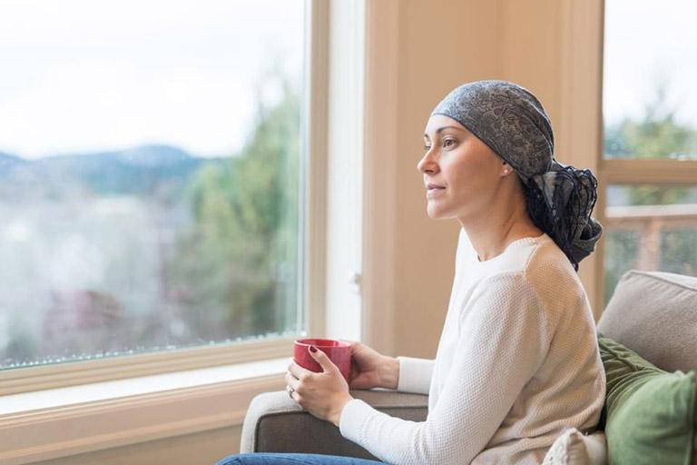 Chi phí điều trị ung thư cổ tử cung