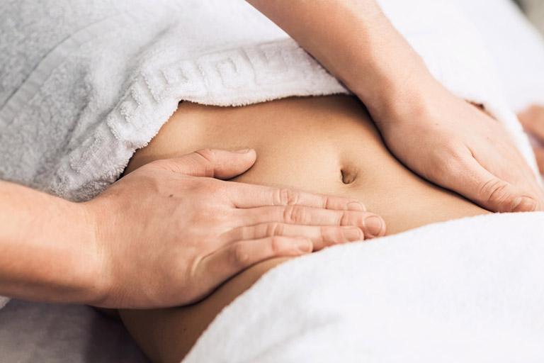 Các cách chữa đau dạ dày khẩn cấp