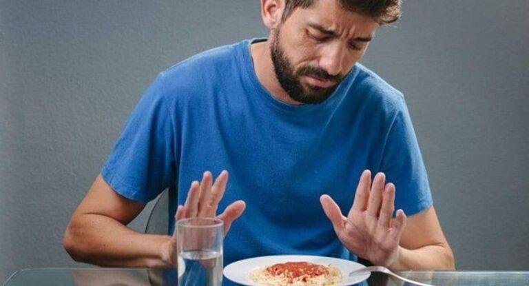 Viêm dạ dày mạn tính thường có xuất phát điểm là viêm dạ dày cấp tính