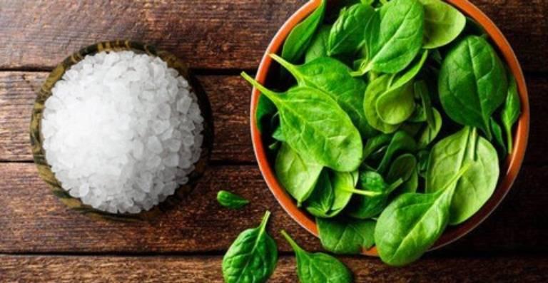 dinh dưỡng cho người bị ung thư dạ dày giai đoạn 3