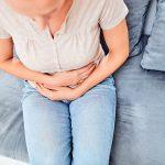 Dấu hiệu ung thư dạ dày giai đoạn đầu