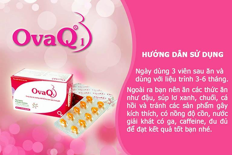 Ovaq1