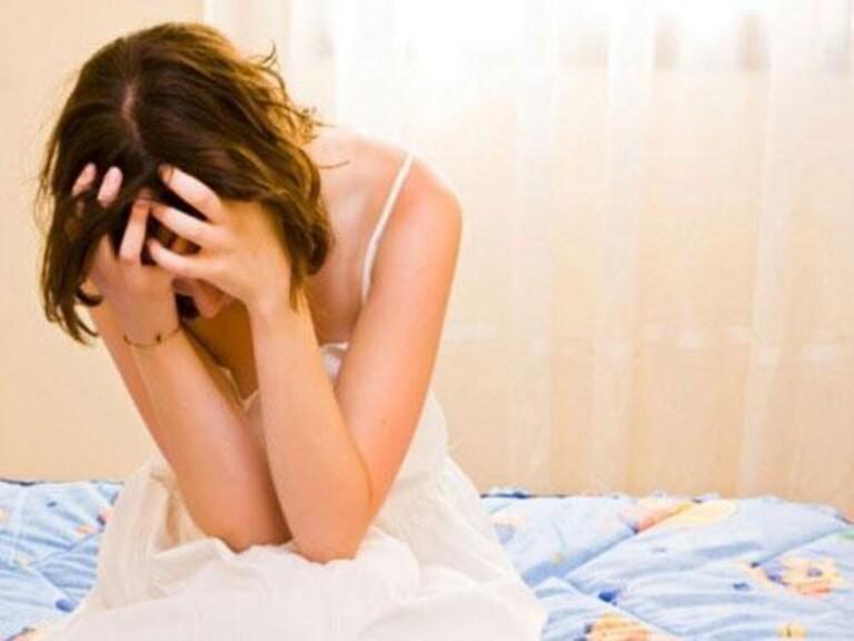Sau khi quan hệ bị đau rát vùng kín có nguy hiểm không?