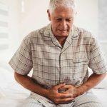 Ung thư dạ dày sống được bao lâu