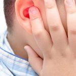 Viêm tai giữa cấp tính