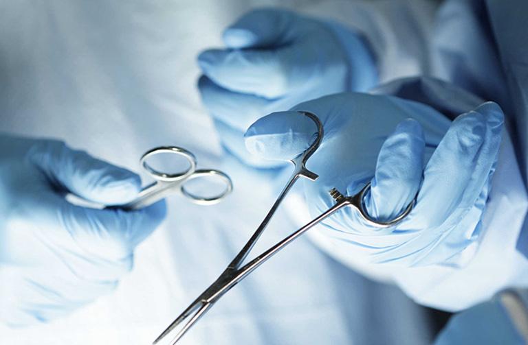 điều trị bàng quang tăng hoạt