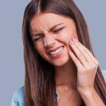 Sâu răng số sáu có nên nhổ không? Biện pháp điều trị