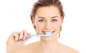Sâu răng số 7: Nguyên nhân và giải pháp điều trị, phòng ngừa sâu răng