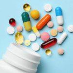 Những loại thuốc giảm đau răng được bác sĩ chỉ định