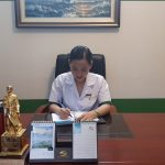 Bác sĩ Phạm Thanh Huyền nhiều trăn trở với nền Y học cổ truyền dân tộc