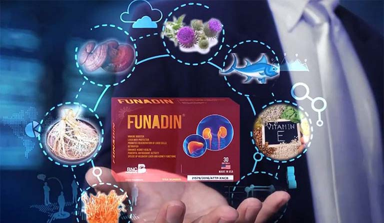 Funadin